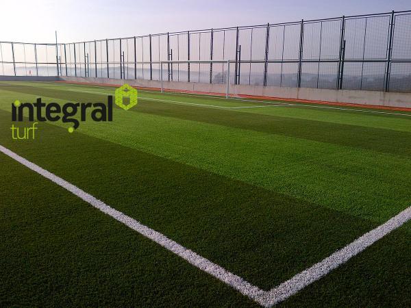 grass-super c